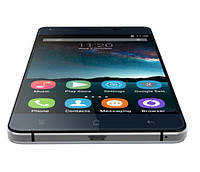 Oukitel K6000 - смартфон долгожитель