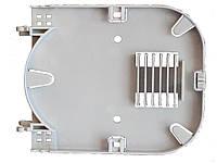 Сплайс-кассета S106