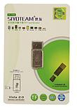 Мини картридер SY-T90 MicroSD, фото 3
