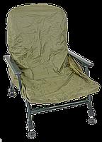 Чехол от дождя-Chair Rain Cover