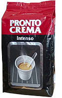 Зерновой кофе LAVAZZA Pronto Crema INTENSO