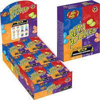 Jelly Belly Bean Boozled 45 грамм - ящик 24 упаковки