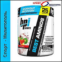 BPI Sports BEST Aminos Energy 300 г 30 порц