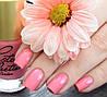 Лак для ногтей Jerden Pastel collection 10мл №08