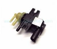 Клапан управления турбиной 1.6/2.0ТDI -10  VW Caddy 3 03- ориг 1K0906627B