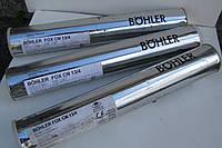 Электроды для нержавеющих сталей FOX CN 13/4 ф3,2 мм (уп.5,9 кг)