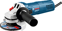 Шлифмашина угловая Bosch GWS 750 (125 мм) 0601394001