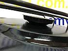 Газовая плитка ЭЛНА (Таганок) ПГ-1-Н без крышки 1-конф, фото 4