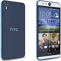 Смартфон HTC Desire EYE M910x