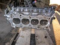 Головка двигателя Mazda 323 1,6 BJ