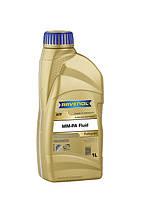 RAVENOL масло акпп ATF PA /ATF Mitsubishi 4030401/ - (1 л)