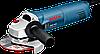 Шлифмашина угловая Bosch GWS 1400 0601824800