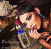 Женская восточная парфюмированная вода Attar Collection Khaltat Night 100ml