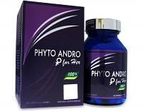 Возбуждающий Препарат Фито Андро для нее, который используется женщинами для повышения либидо и выработки естественных гармонов