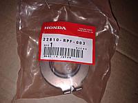 Выжимной подшипник на Хонда Цивик.Код:22810-RPF-003