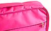Органайзер для рубашек на 3 шт / для путешествий ORGANIZE (розовый), фото 5