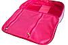 Органайзер для рубашек на 3 шт / для путешествий ORGANIZE (розовый), фото 3