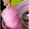 Вкусовая добавка для сладкой ваты со вкусом шоколада, фото 4