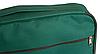 Органайзер для рубашек на 3 шт / для путешествий ORGANIZE (зеленый), фото 5
