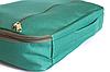 Органайзер для рубашек на 3 шт / для путешествий ORGANIZE (зеленый), фото 6