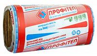 Утеплитель Профитеп 50