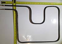 Тен для  электро духовки  ASEL- на 40литров