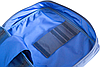 Органайзер для рубашек на 3 шт / для путешествий ORGANIZE (синий), фото 3