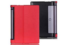Чехол для планшета Lenovo Yoga Tablet 3-X50 10 (slim case)