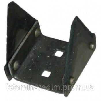 Блок-нож противореза в сборе ПКН-1500 10.14.22.020 - ЧП Истомин  в Мелитополе