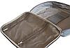 Дорожный органайзер для рубашек и галстуков на 3 шт ORGANIZE (серый), фото 4
