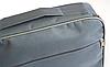 Дорожный органайзер для рубашек и галстуков на 3 шт ORGANIZE (серый), фото 5
