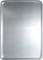 Противень для конвекционной печи Unox TG 405 400х600 мм
