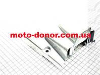 Крышка звезды передней (метал) для мопеда Active