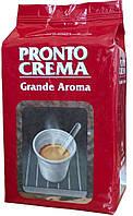 Зерновой кофе LAVAZZA Pronto Crema