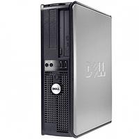 Компьютер бу  Dell 780