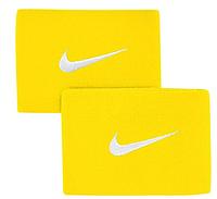 Держатели щитков Nike Guard Stay II SE0047-701