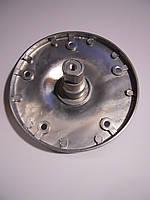 Опора барабана для стиральной машины Whirlpool , фото 1