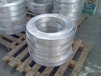Алюминиевая шина АД0, АД1, АД31