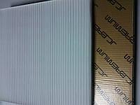 Фильтр салона MG 350/MG 5