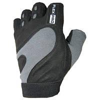 Перчатки Power System PS-2650 FLEX PRO черный