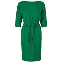 Демисезонные женские платья