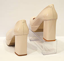 Туфли женские Lottini 11-276, фото 2