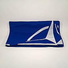 Флаг НАТО (Аппликация) - (1м*1.5м)