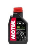 FORK OIL EXPERT MEDIUM/HEAVY SAE 15W 1L