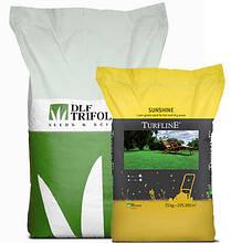 Семена газона SUNSHINE 20 кг ДЛФ ТРИФОЛИУМ