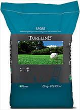 Семена газона SPORT 20 кг ДЛФ ТРИФОЛИУМ