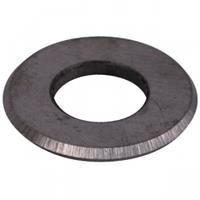 Колесо ріжуче для плиткорізу, 16х2 мм / Колесо (ролик) режущее для плиткореза, 16х2 мм