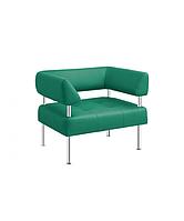 Кресло Офис с подлокотником
