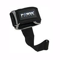 Ремни для подтягивания PS-3350 POWER PIN