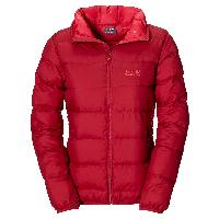 Зимняя верхняя одежда: пальто, куртки, пуховики